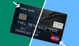credit-card-networks-vs-card-issuers-img
