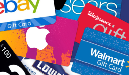 gift-cards-nature-and-use-img