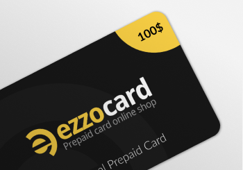 ezzocard_virtual_prepaid_cards